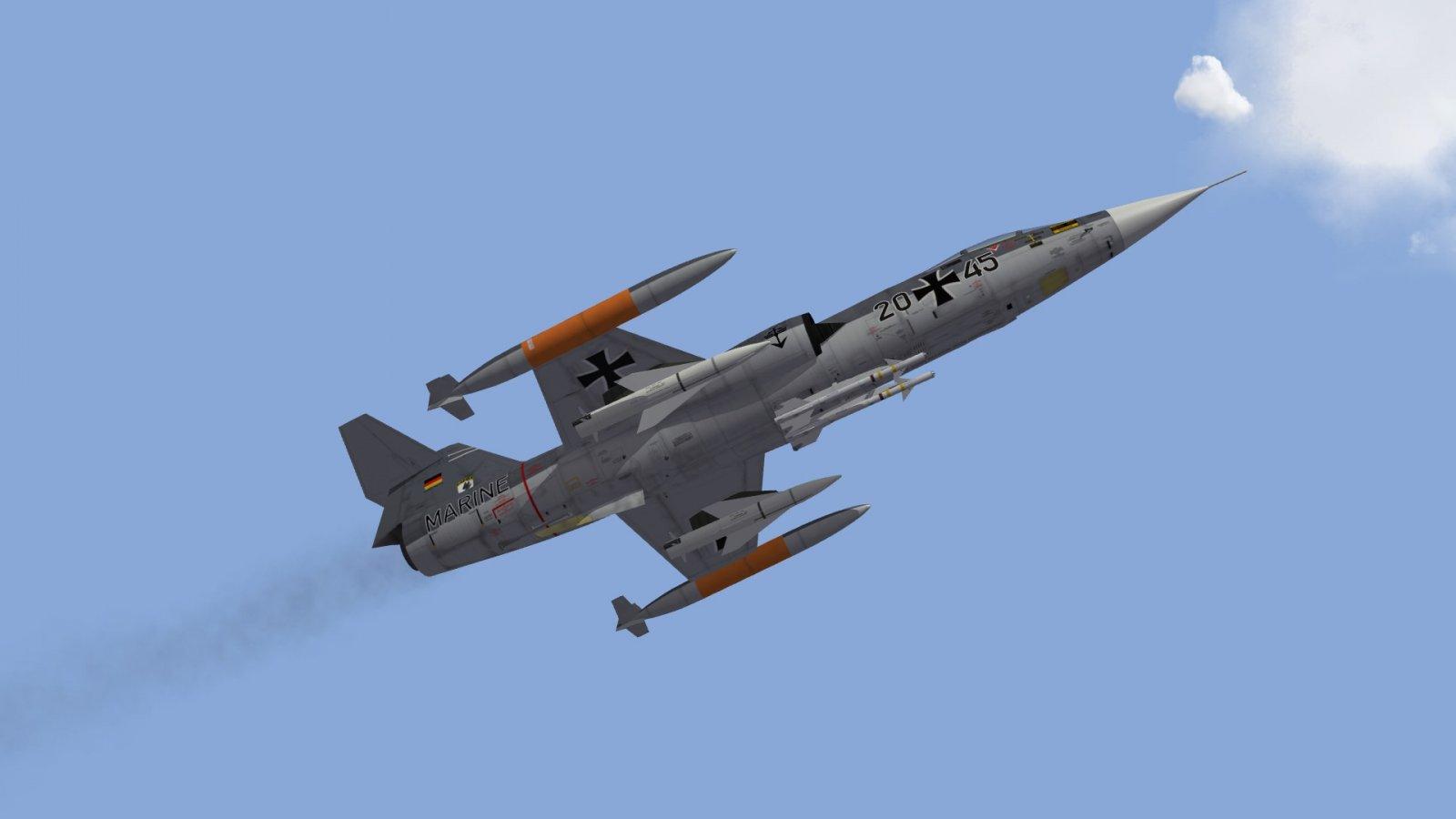 F104G MarineFlieger vs Kresta.JPG