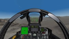 Strike Fighters 2 F-4