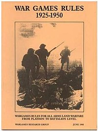 200px-War_games_rules_1925-1950_cover_1988_edition.jpg.f037275cb37690f20aab477e3e090cd3.jpg
