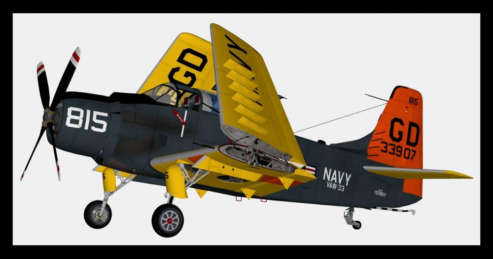 UA-1E 5.jpg
