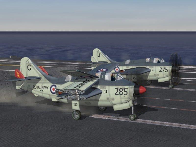 Gannet_RN_HMS Centaur.JPG