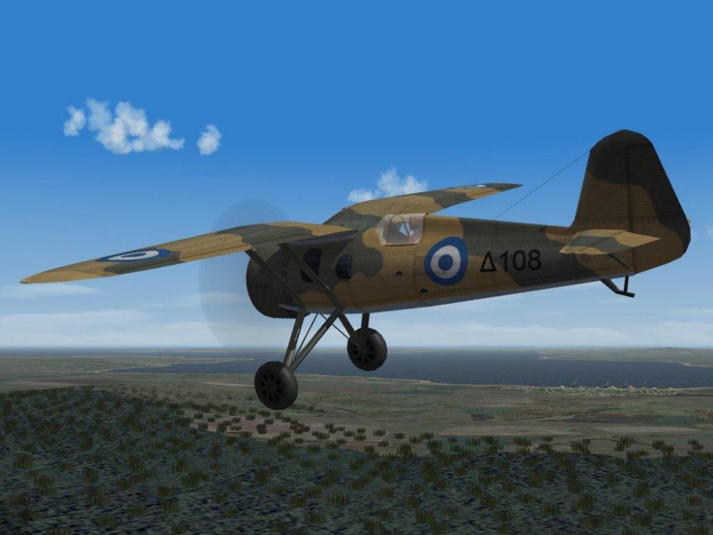 PZL P24_Greece.JPG