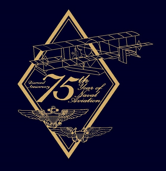 75th LogoXX.jpg