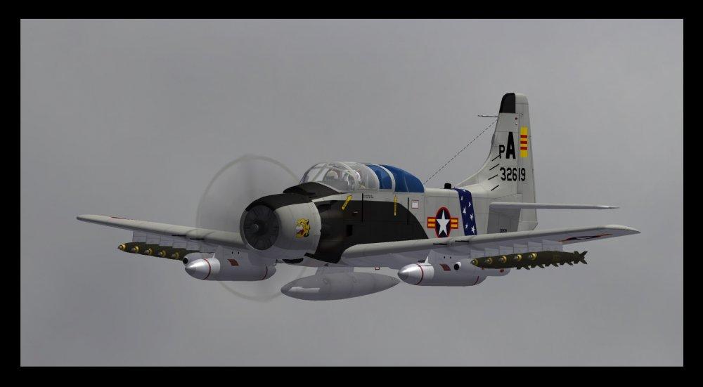 SVAF A-1E.jpg