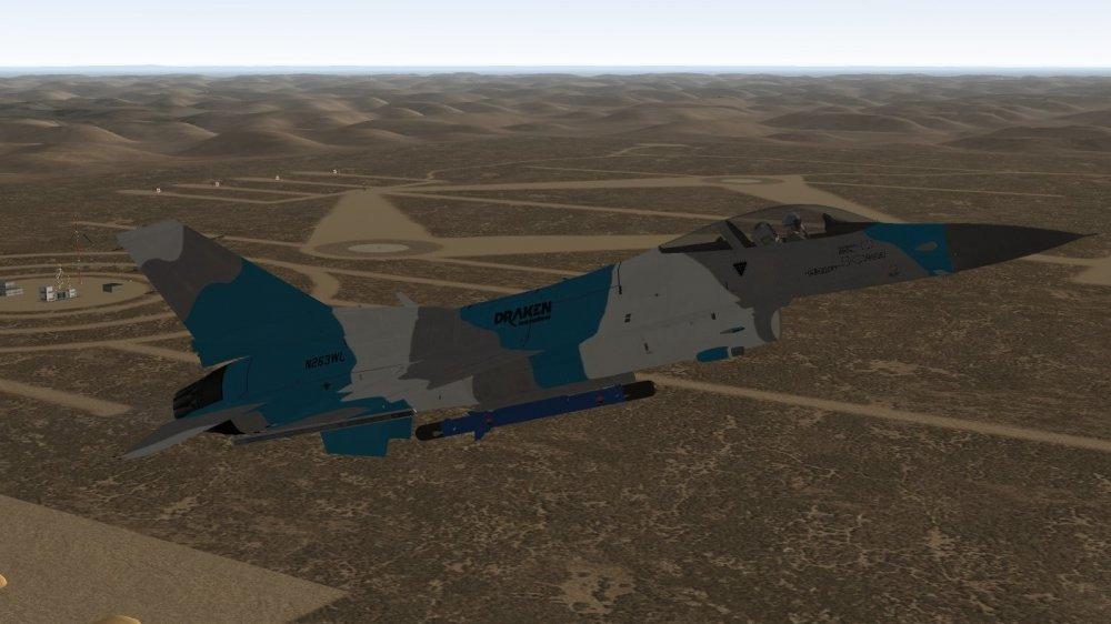 Draken Viper.jpg