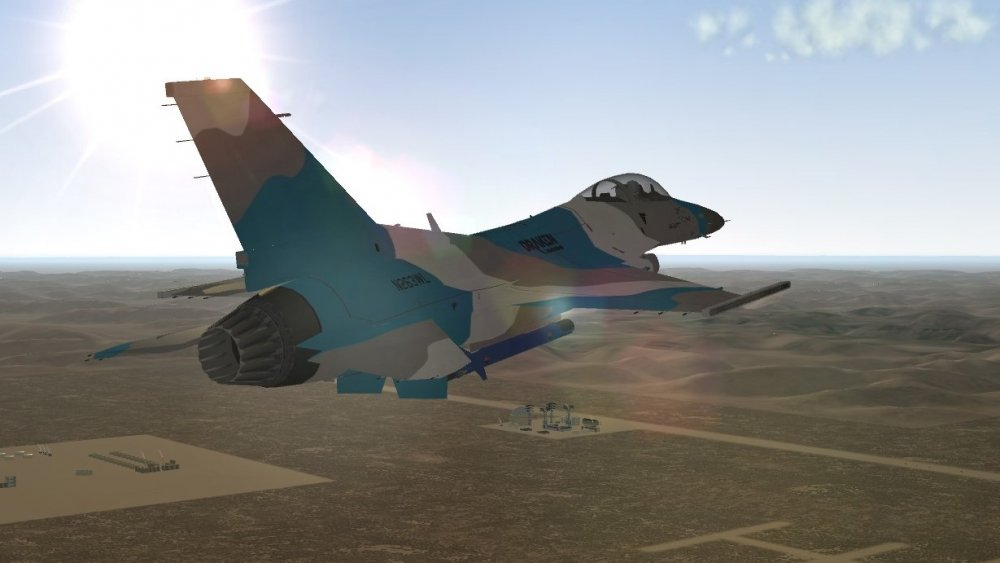 Draken Viper 2.jpg