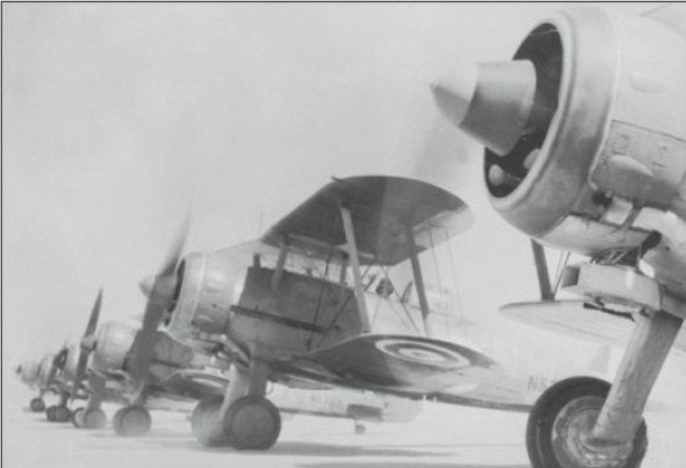 3 RAAF Helwan.jpg