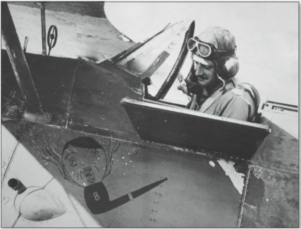 FO Linnard 89 Sq 27 Sept 1940.jpg