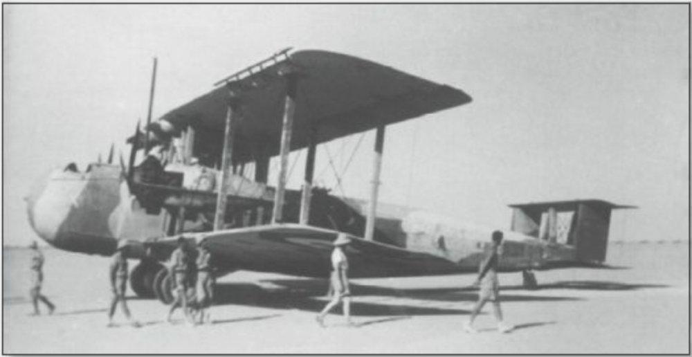 Valencia 216 Sq 1941 copy.jpg