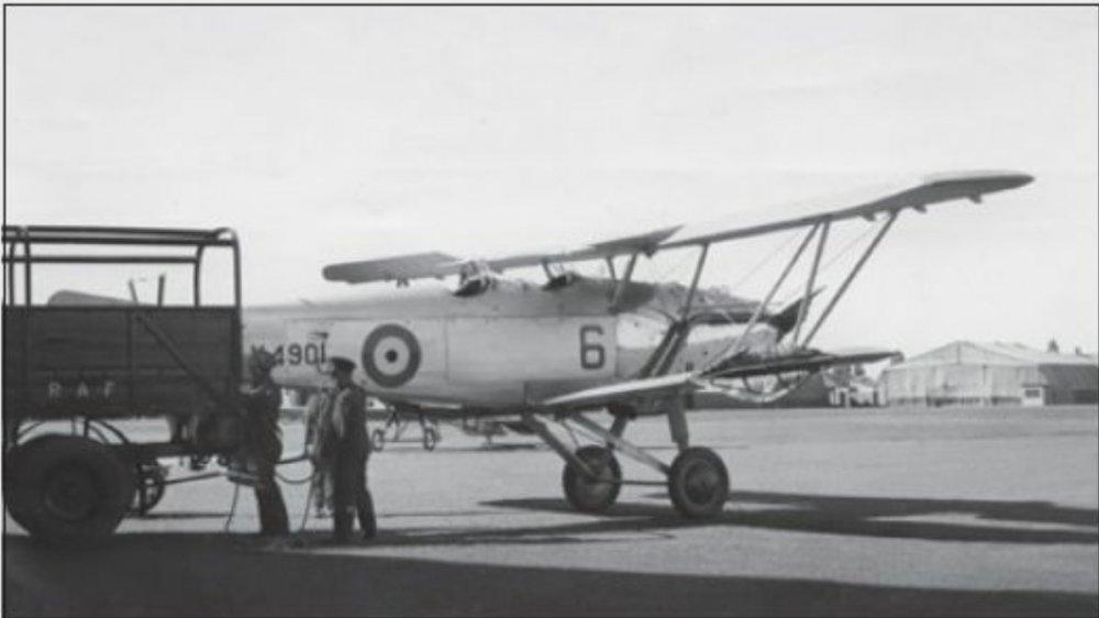 Hart K4901 1941.jpg
