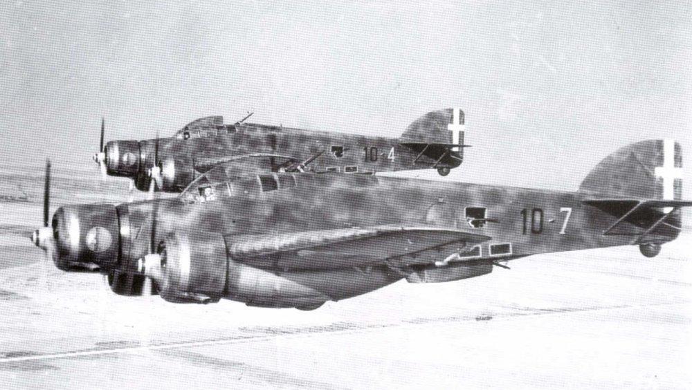 S-M S79.jpg