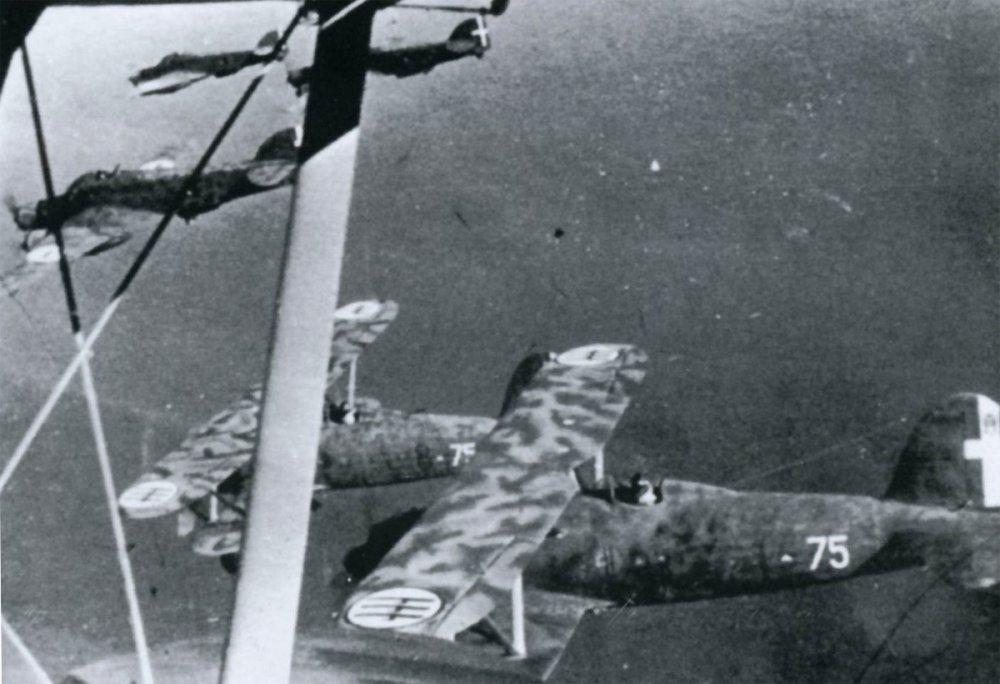 Fiat-CR-42-Falco-3S23G75SA-75-8-transferring-Sicily-1940-01.jpg