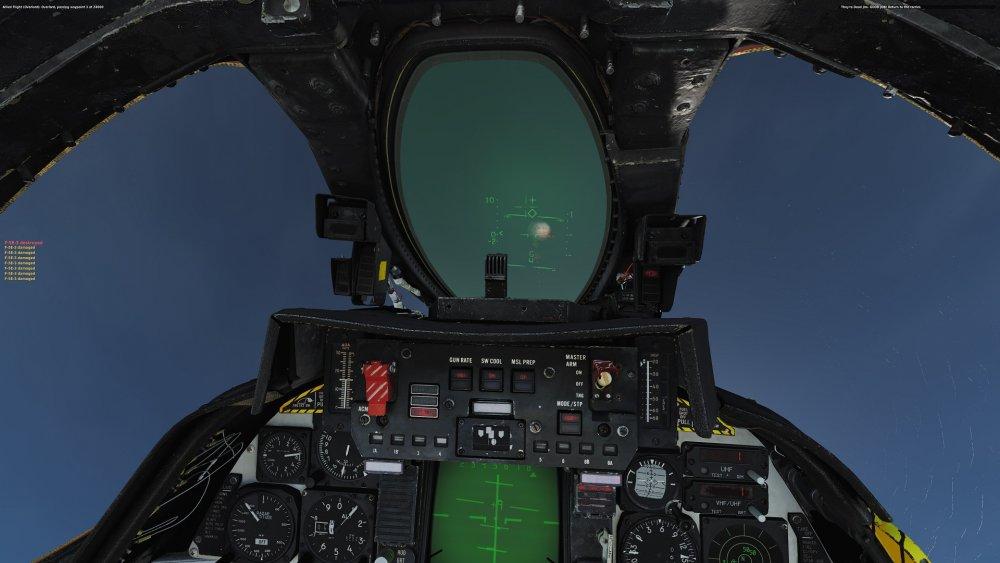 Guns_on_MiG28.thumb.jpg.3783ca3179735af772b7836659ae95f7.jpg