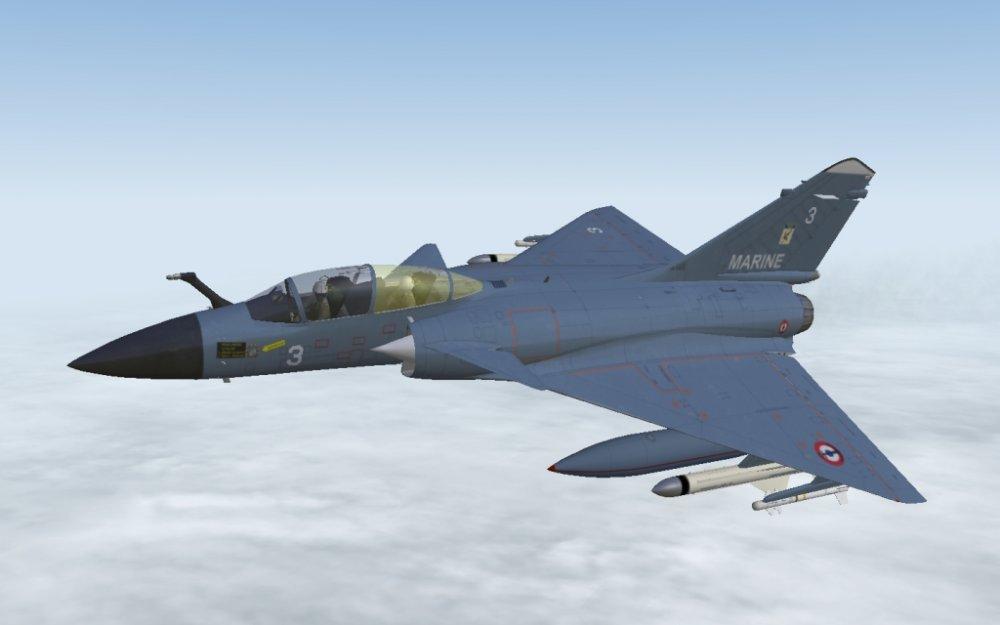 M4kM2_Airborne.thumb.jpg.574dbc09140f8c1bf41ab243b001ccf1.jpg