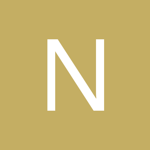 NaseerRaja