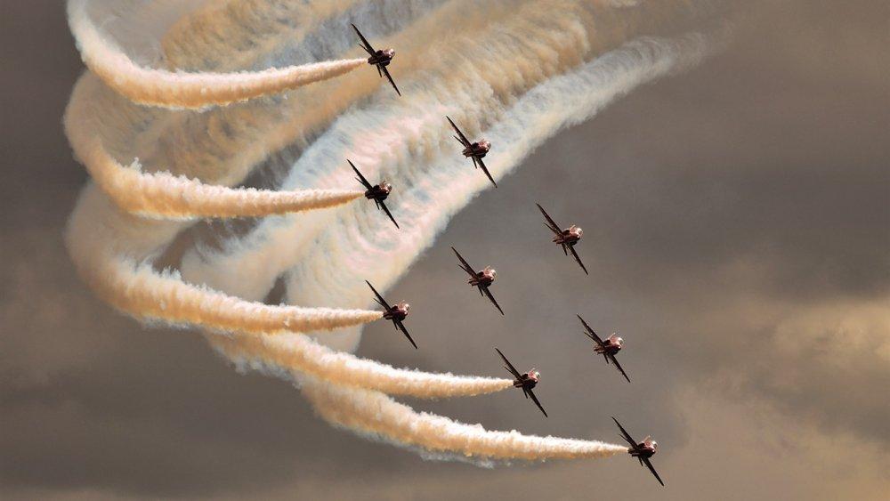 aircraft-hd-military-152681.jpg