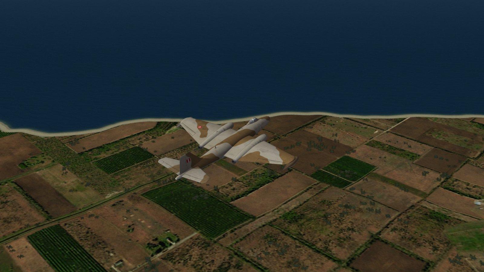 large.Peru-Canberra00011.JPG.67d979f0627