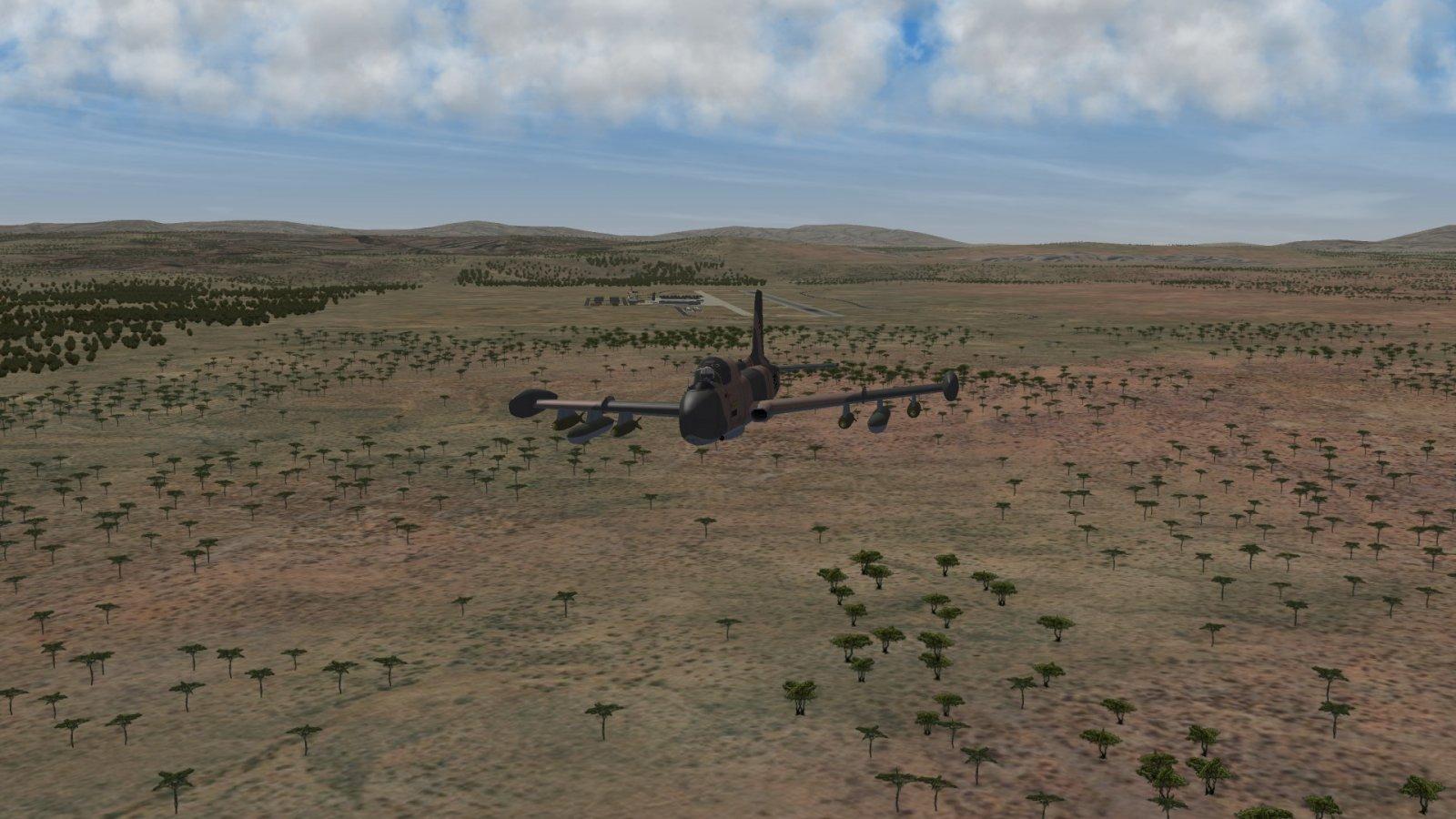 SWafrica-1900001.JPG