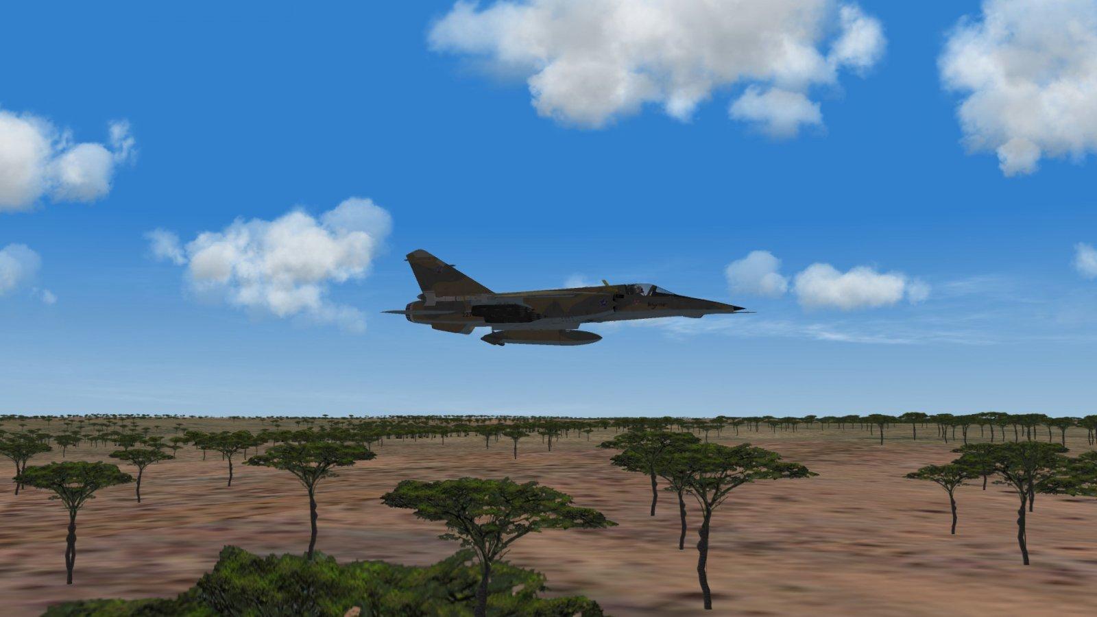 large.SWafrica-1910002.JPG.b684fd7478570