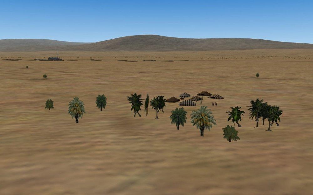 trees2.thumb.jpg.40a5d21561b0e610c138ed96c70049f7.jpg
