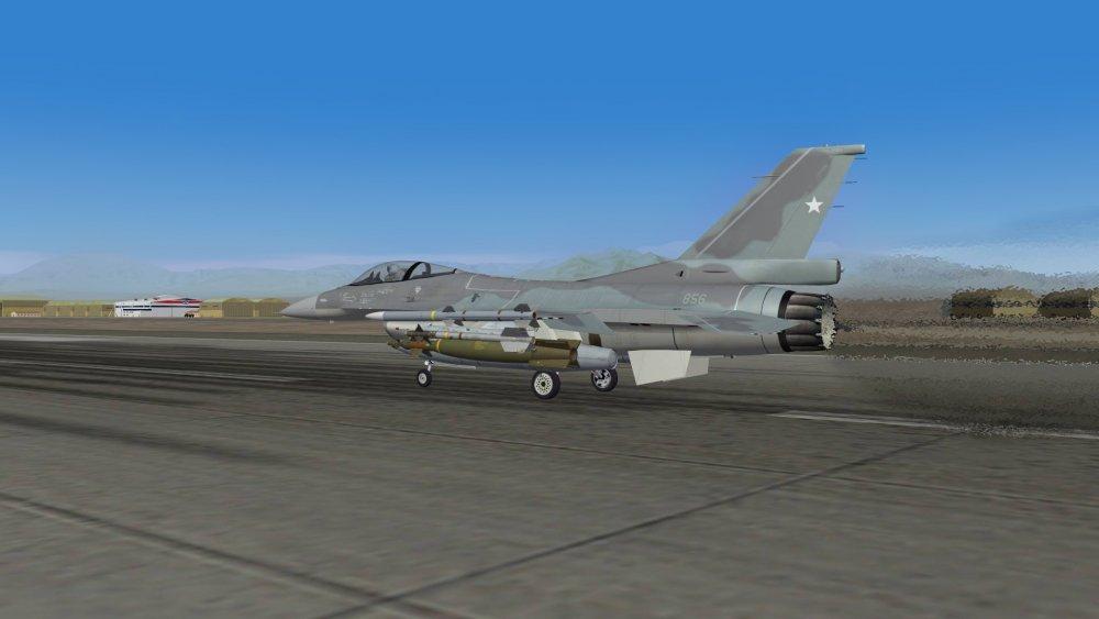 fach f-16 c.jpg