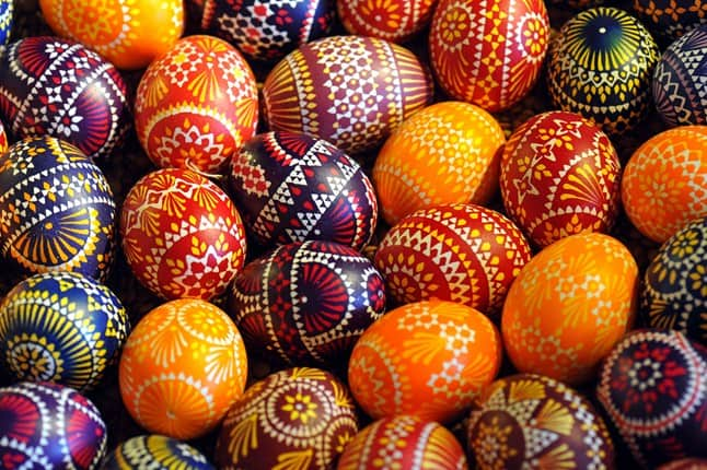 Easter-2016-Easter-Sunday-2016-Happy-Easter-Easter-Egg-2016.jpg