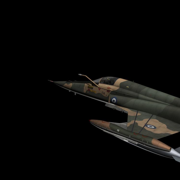 F-5c.jpg.0c8a5435f4806f31b99cb0696e9c82fa.jpg