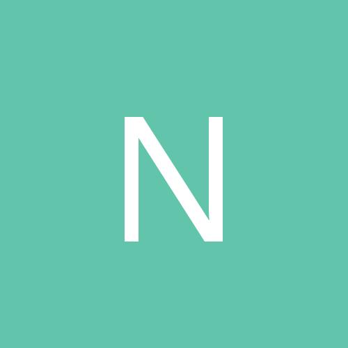 Nano0108