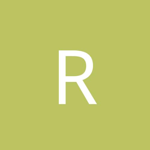 Razor63