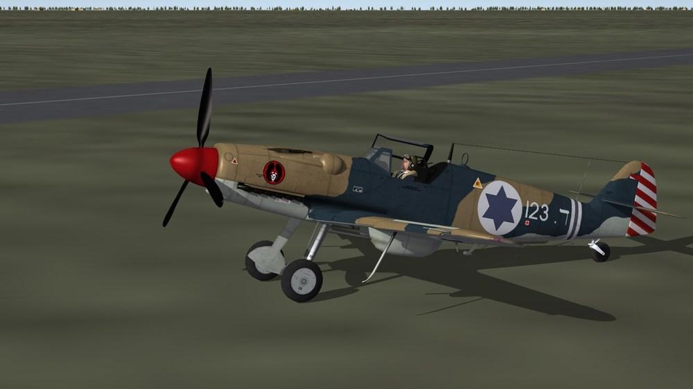 S-199_Hangar.JPG