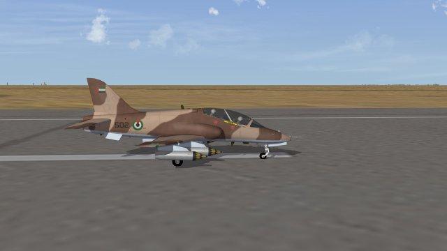 Hawk00010.JPG