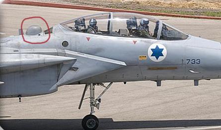 2-an-f-15d-eagle-baz-aircraft-giovanni-colla.jpg