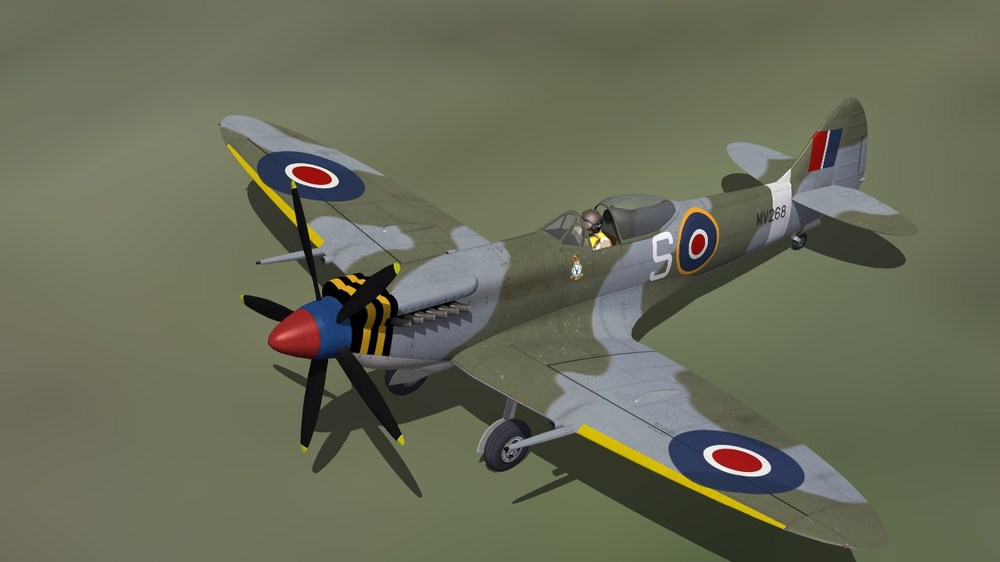 No. 60 Sqn. RAF.JPG