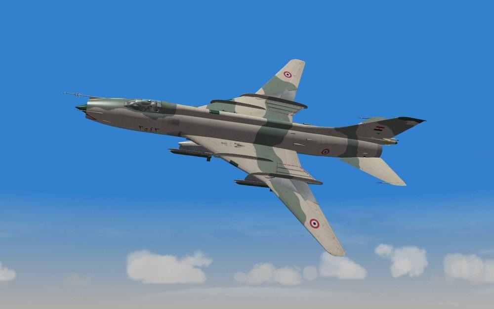 5cd7d4bda5418_Su-20Egypt.thumb.JPG.f3acf21e13c7e8f21dc6253a67d749b5.JPG