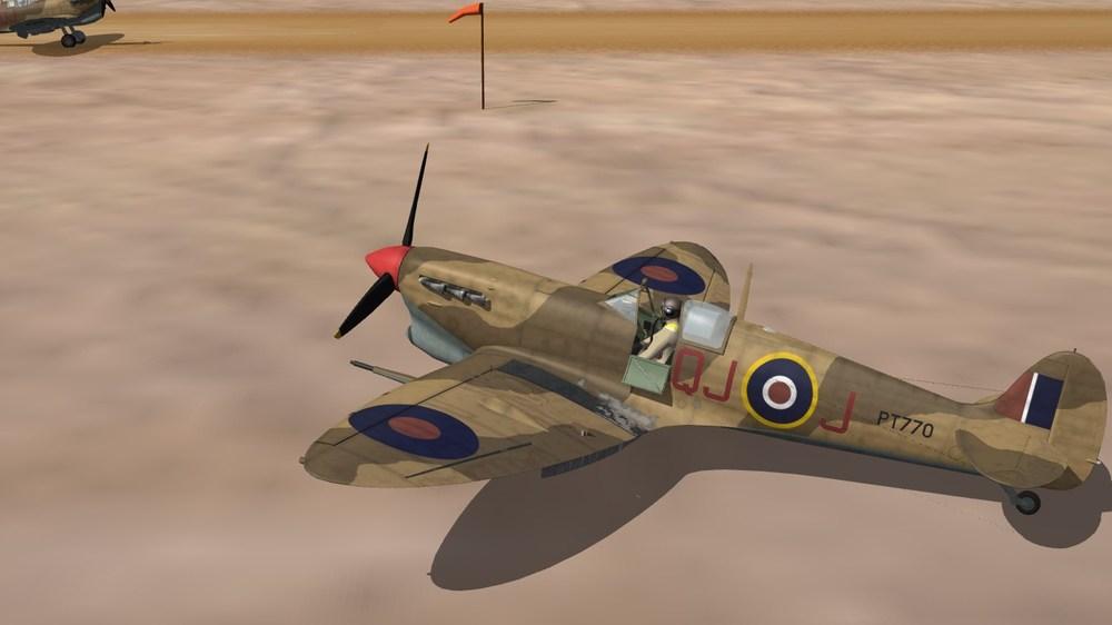 No. 92 Sqn. RAF.JPG