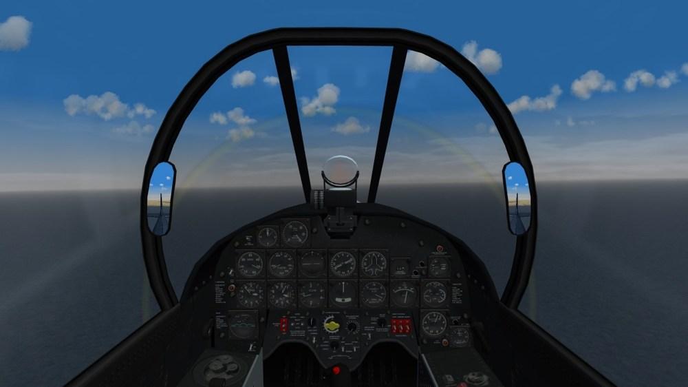 Skyraider_cockpit by Dels.JPG