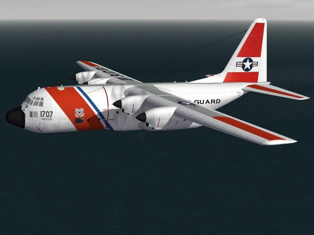 HC-130H.jpg