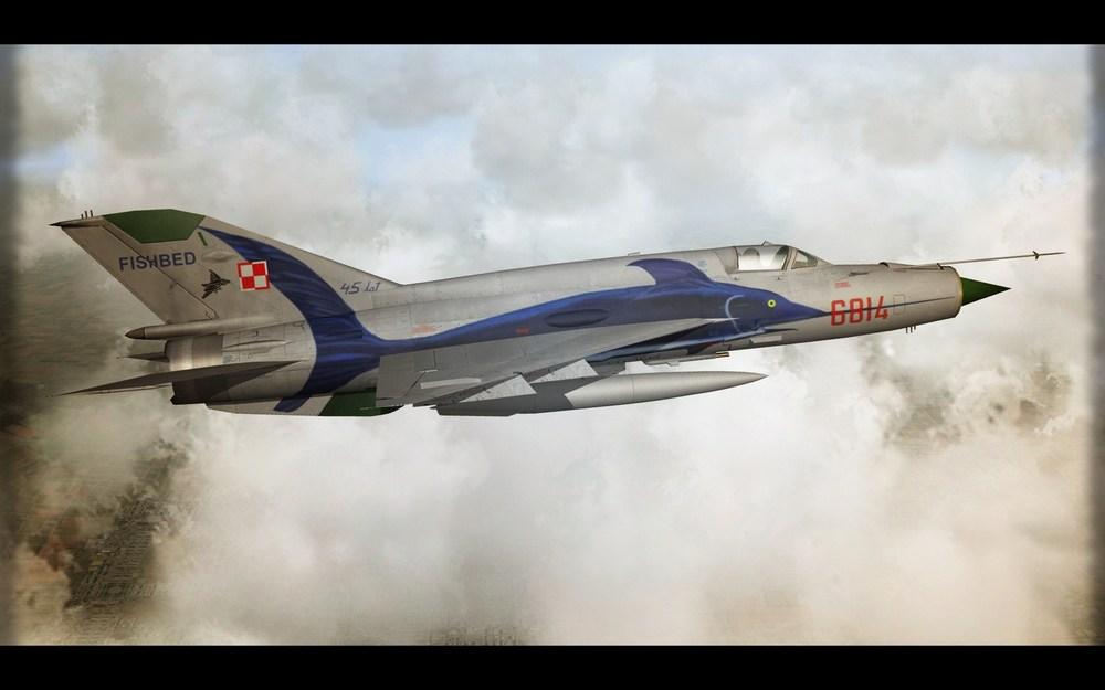 MiG21MF.thumb.jpg.94448f34cf6393fef0e63cb86f1fa98c.jpg