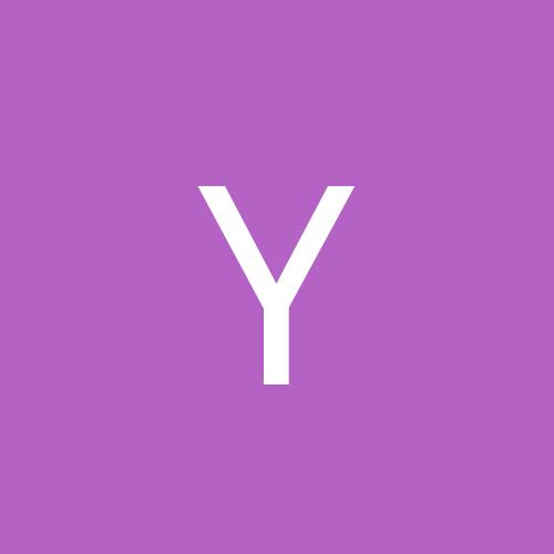 you-yo