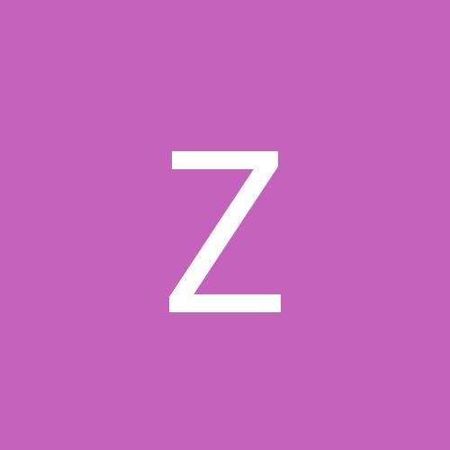 ZebDog