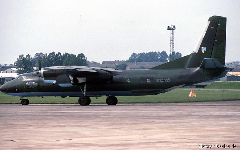 bundeswehr-luftwaffe-german-air-force-antonov-an-26-curl-20181125-09-19.jpg.0a68d5b8de27000079130d85d3a61b40.jpg