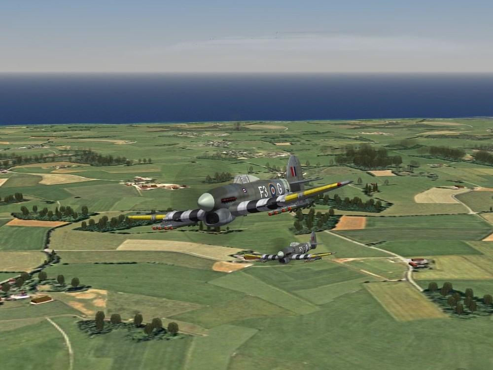 Typhoons_243 Canadian Wing_Caen_DDay1944.JPG