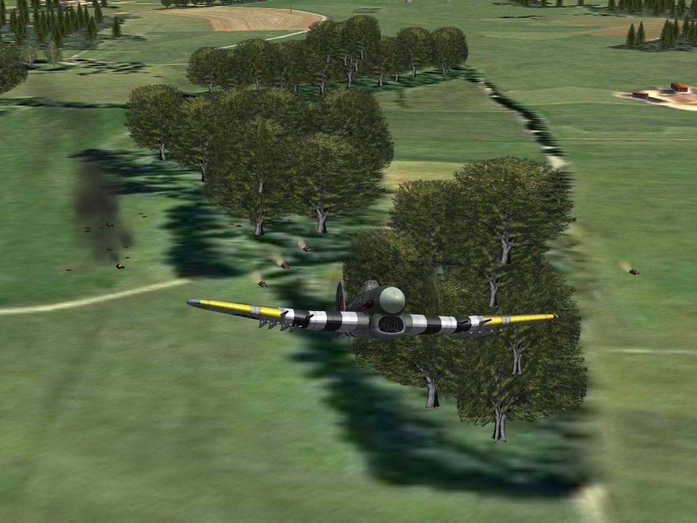 Typhoons_243 Canadian Wing_Caen_DDay1944_2.JPG