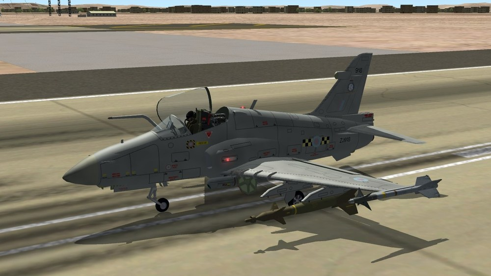 HAWK FGR1 Hangar.jpg