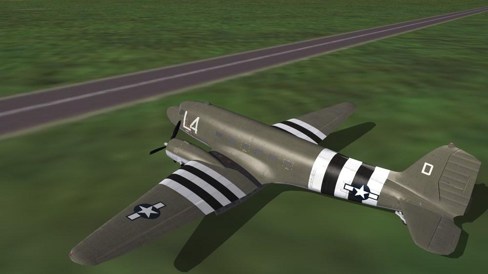 USAAF D-Day.JPG