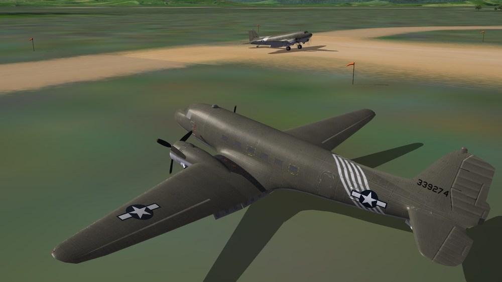 USAAF 1ACG.JPG