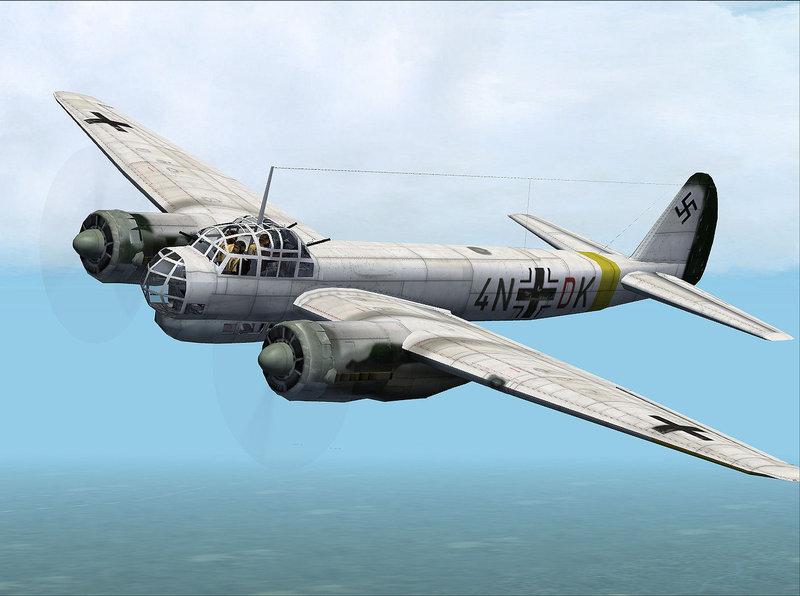Ju88D1 CFS2  2.jpg