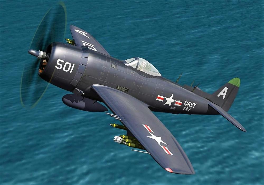 A-47N-1.thumb.jpg.e5d0fb41d197f39d1e58020c5e9065dd.jpg