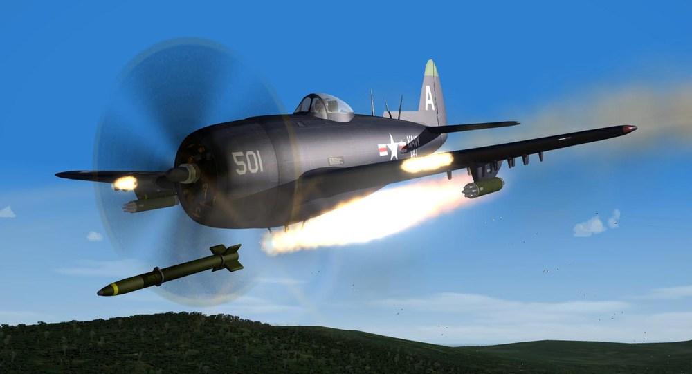 A-47N-2.thumb.jpg.90bb36de8d69850e57636c41716a748b.jpg