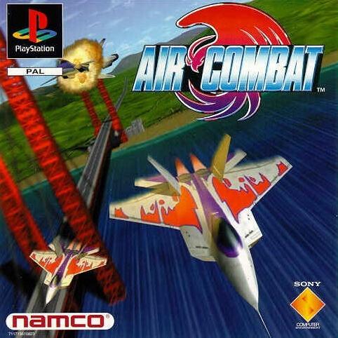 Air_Combat_cover.jpg.11d5b6af92766197ad6a7d359c9027a4.jpg